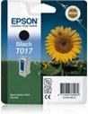 Epson T017 / T018 - Tournesol