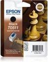Epson T0511 - Echiquier