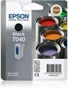 Epson T040 / T041 - Pots de Peinture