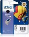 Epson T019 / T020 - Mongolfière