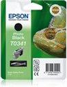 Epson T034x - Caméléon