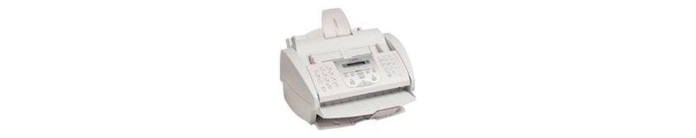 Cartouches pour imprimante Canon MultiPass F80 Pas Chères – Dès demain chez vous.