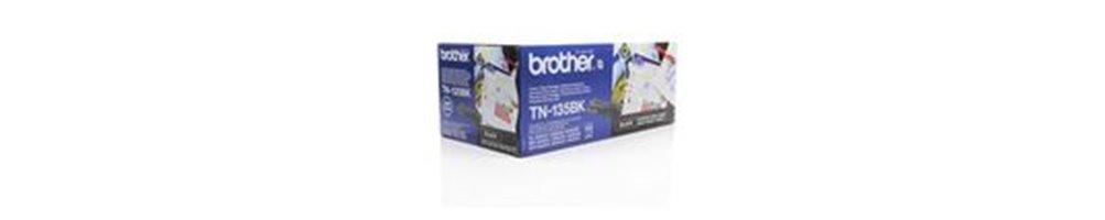 Brother TN-135