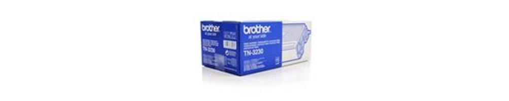 Cartouches pour imprimante Brother TN-3230 Pas Chères – Dès demain chez vous.