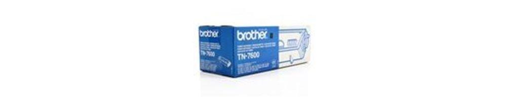 Brother TN-7600