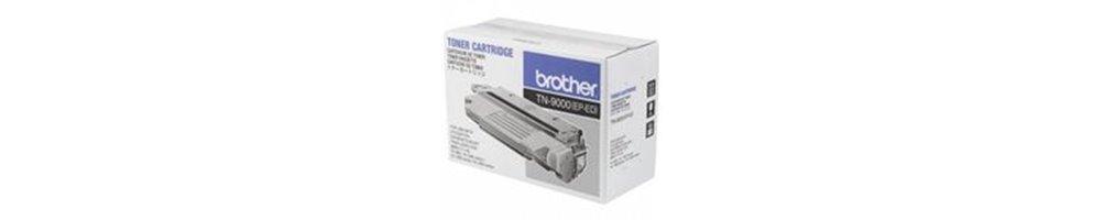 Cartouches pour imprimante Brother TN-9000 Pas Chères – Dès demain chez vous.