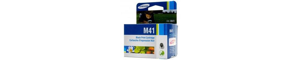 Samsung INK-M41