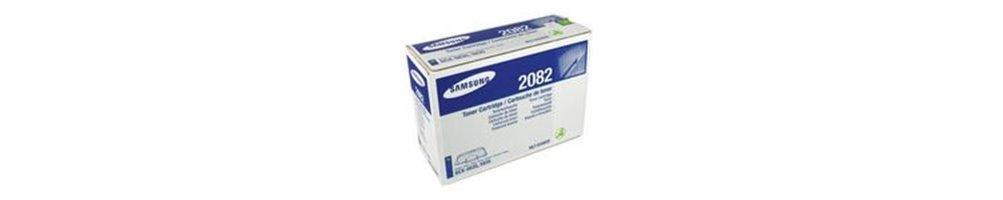 Samsung MLT-D2082