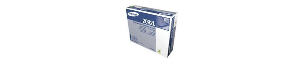 Cartouches pour imprimante Samsung MLT-D2092 Pas Chères – Dès demain chez vous.
