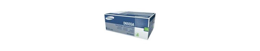 Samsung SCX-D6555A