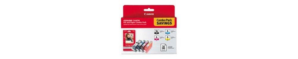 Cartouches pour imprimante Canon BCI-3 Pas Chères – Dès demain chez vous.