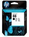HP 88