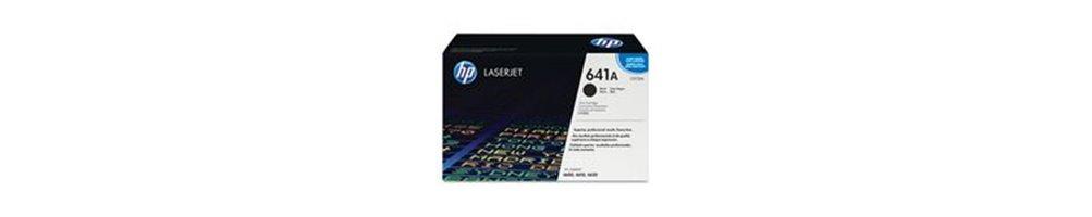 Cartouches pour imprimante HP 641A Pas Chères – Dès demain chez vous.