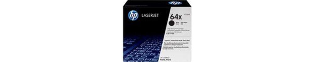 Cartouches pour imprimante HP 64X Pas Chères – Dès demain chez vous.