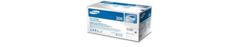 Cartouches pour imprimante Samsung MLT-D309 Pas Chères – Dès demain chez vous.