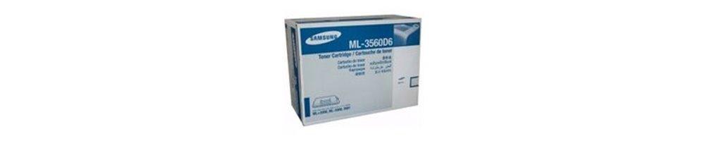 Samsung ML-3560D