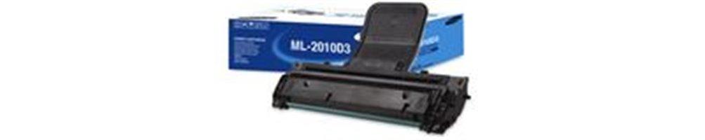 Cartouches pour imprimante Samsung ML-2010D3 Pas Chères – Dès demain chez vous.