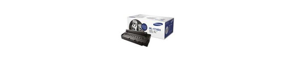 Cartouches pour imprimante Samsung ML-1710D3 Pas Chères – Dès demain chez vous.