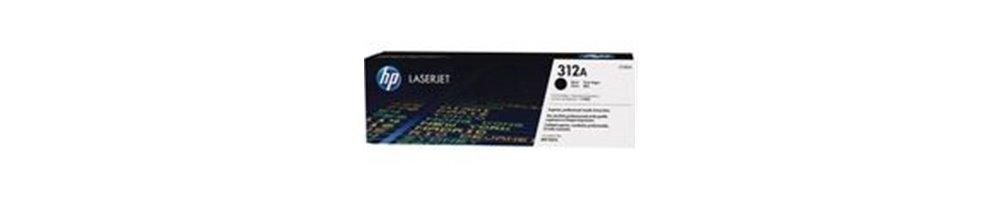 HP 312A / 312X