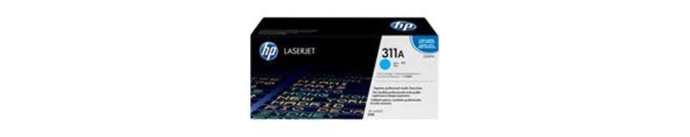 Cartouches pour imprimante HP 311A Pas Chères – Dès demain chez vous.