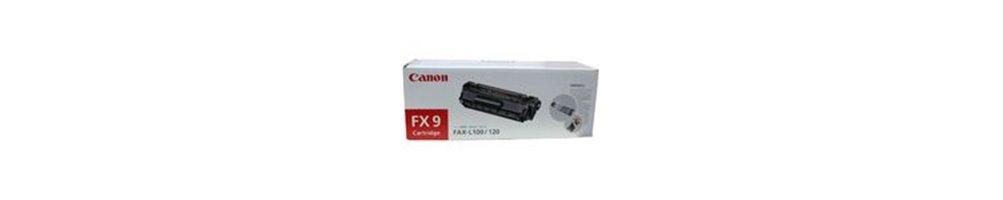 Cartouches pour imprimante Canon FX9 Pas Chères – Dès demain chez vous.