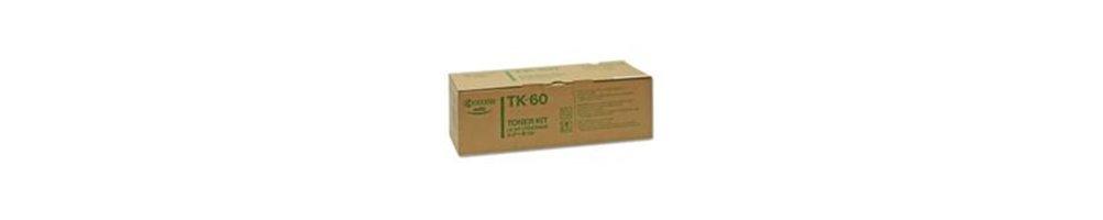 Kyocera TK60