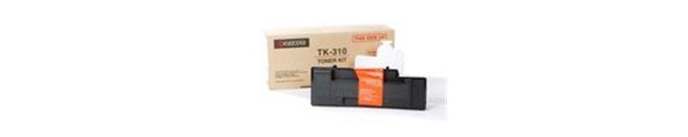 Kyocera TK310
