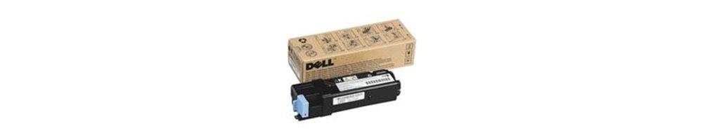 Dell 593-102xx