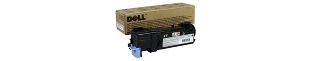 Cartouches pour imprimante Dell 593-1031x Pas Chères – Dès demain chez vous.