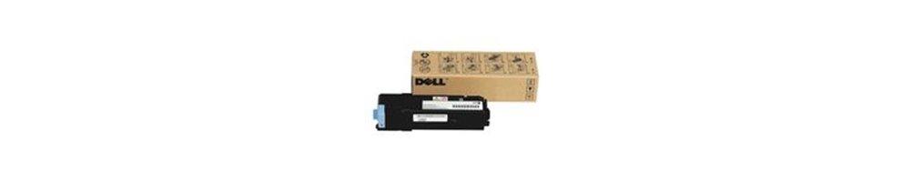 Cartouches pour imprimante Dell 593-1103x Pas Chères – Dès demain chez vous.
