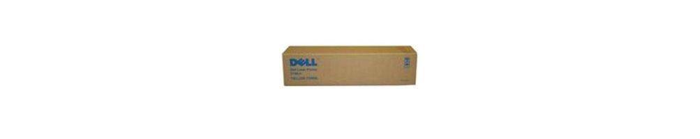 Dell 593-1006x