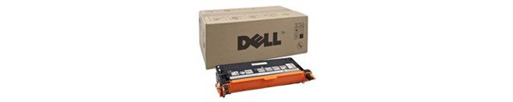 Dell 593-1017x