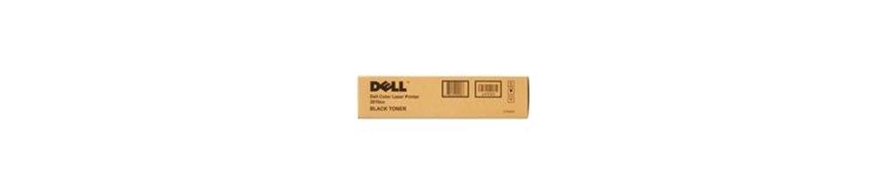 Dell 593-1015x