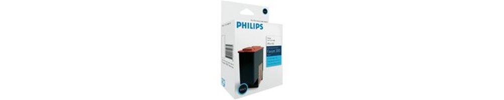 Philips PFA431