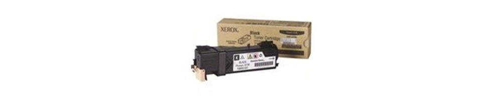 Xerox 106R012xx
