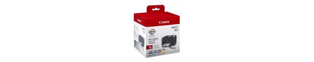 Cartouches pour imprimante Canon PGI-1500XL Pas Chères – Dès demain chez vous.