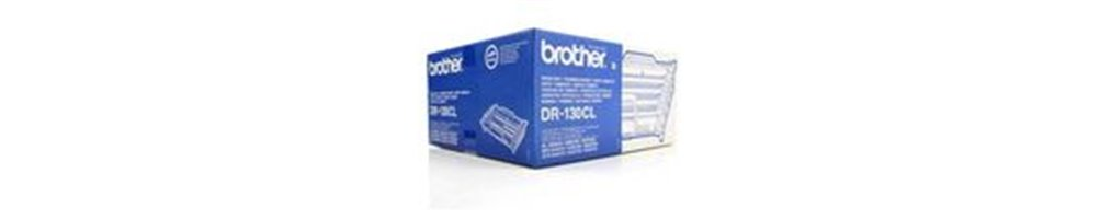 Brother DR-130CL