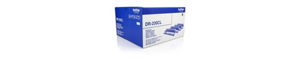 Brother DR-230CL