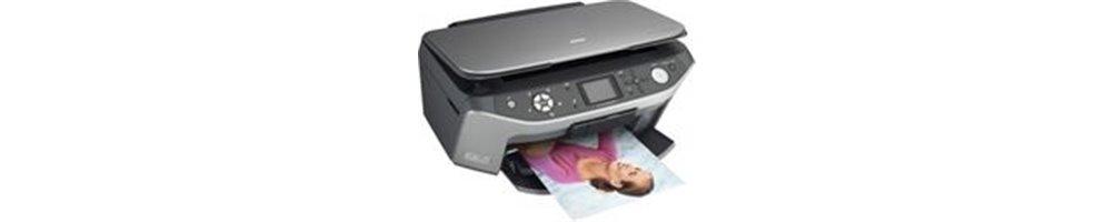 Cartouches pour imprimante Epson Stylus Photo RX640 Pas Chères – Dès demain chez vous.