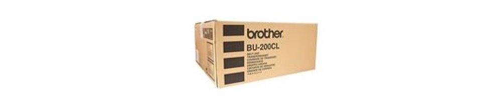 Cartouches pour imprimante Brother BU-200CL Pas Chères – Dès demain chez vous.