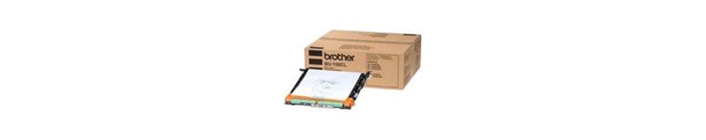 Cartouches pour imprimante Brother BU-100CL Pas Chères – Dès demain chez vous.
