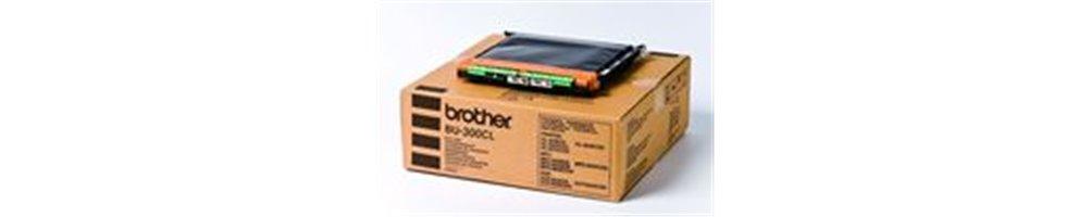 Cartouches pour imprimante Brother BU-300CL Pas Chères – Dès demain chez vous.