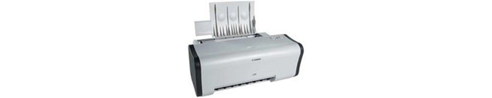 Cartouches pour imprimante Canon i250 Pas Chères – Dès demain chez vous.
