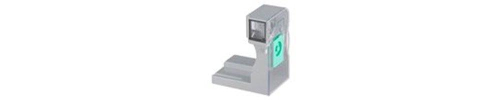 Cartouches pour imprimante Samsung CLP-W300A Pas Chères – Dès demain chez vous.