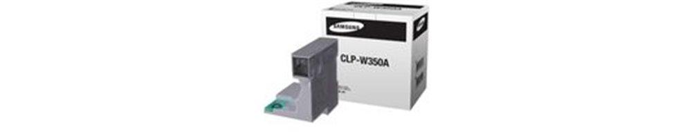 Samsung CLP-W350A