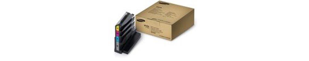 Cartouches pour imprimante Samsung CLT-W406 Pas Chères – Dès demain chez vous.