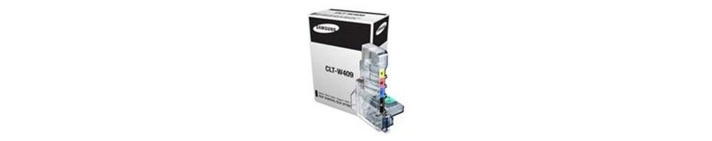 Samsung CLT-W409