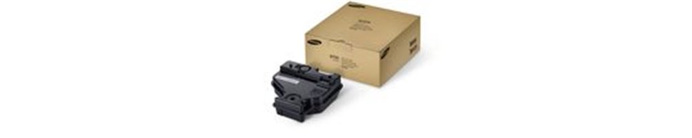 Cartouches pour imprimante Samsung MLT-W709 Pas Chères – Dès demain chez vous.