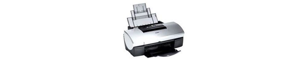 Cartouches pour imprimante Canon i950 Pas Chères – Dès demain chez vous.