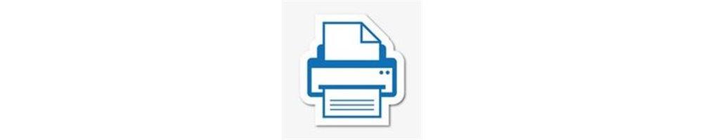 Cartouches pour imprimante Informatique et l'électronique Pas Chères – Dès demain chez vous.